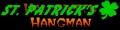 St. Patricks Hangman
