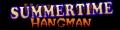 Summer Hangman